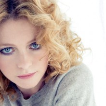 We Are POP! – Goldfrapp