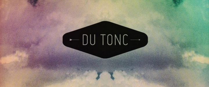 Interview : Du Tonc