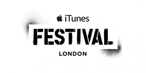 itunes-festival-logo-2014-primary---for-use-on-main-article-1405689122-article-0