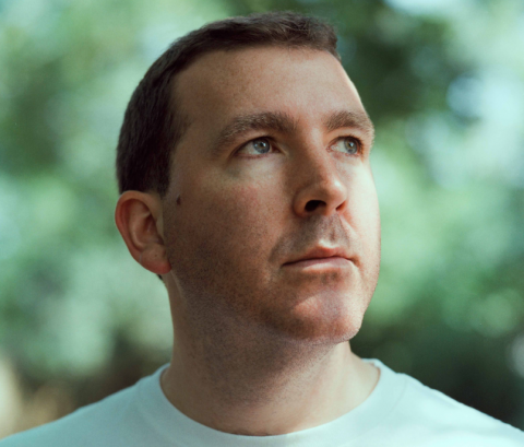 hot-chip-joe-goddard-solo-album-electric-lines